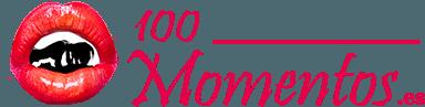 Sex Shop 100 momentos