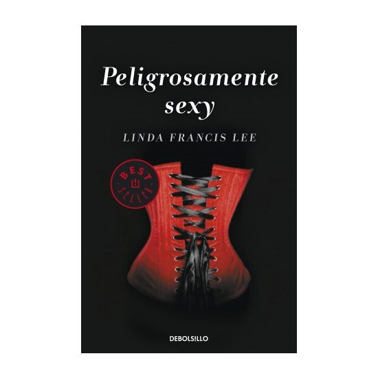 PELIGROSAMENTE SEXY - 100momentos.es