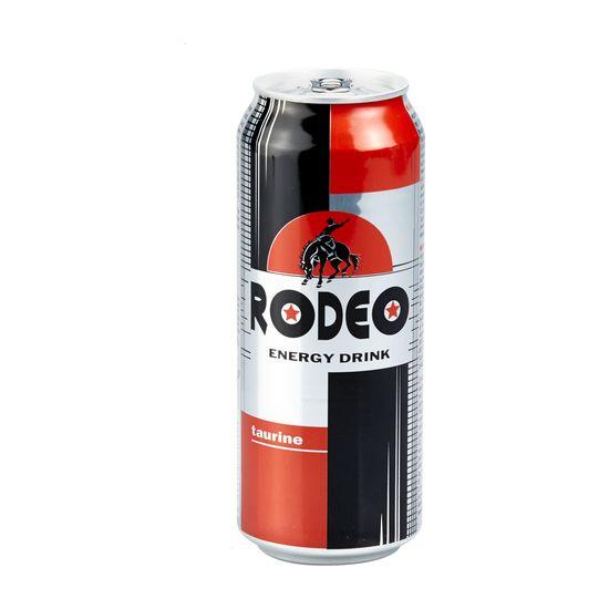 RODEO ENERGY 250 ML - 100momentos.es